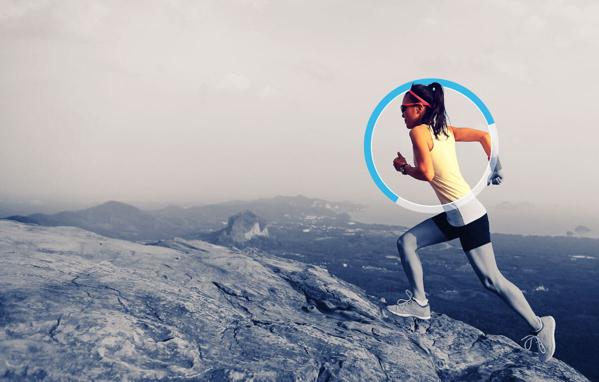 The Advantages And Disadvantages Related To The High Altitude Training